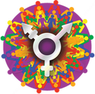 Logo for Gender Identity Support Service