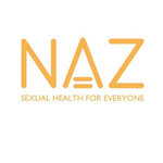 Logo for NAZ Project London