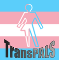 Logo for TransPALS