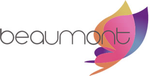 Logo for Beaumont Society