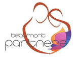 Logo for Beaumont Partners