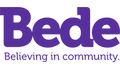 Logo for Bede House Association