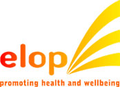 Logo for ELOP