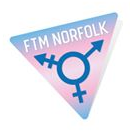 Logo for FTM Norfolk