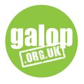 Logo for GALOP