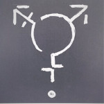 Logo for Gender what Gender?