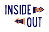 Logo for InsideOut