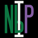 Logo for Nonbinary Inclusion Project