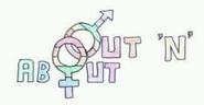 Logo for Out n About