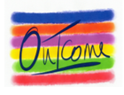 Logo for Outcome