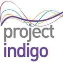 Logo for Project Indigo