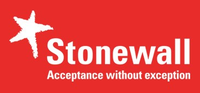 Logo for Stonewall