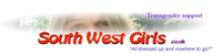 Logo for South West Girls