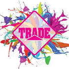 Logo for Trade Sexual Health