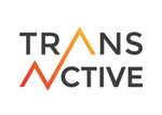 Logo for Trans Active