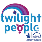 Logo for Twilight People
